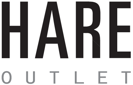HARE OUTLET