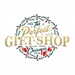 niko and ... TOKYOにて特集第15弾『THE PERFECT GIFT SHOP vol.2』を11月3日(木・祝)からスタート!